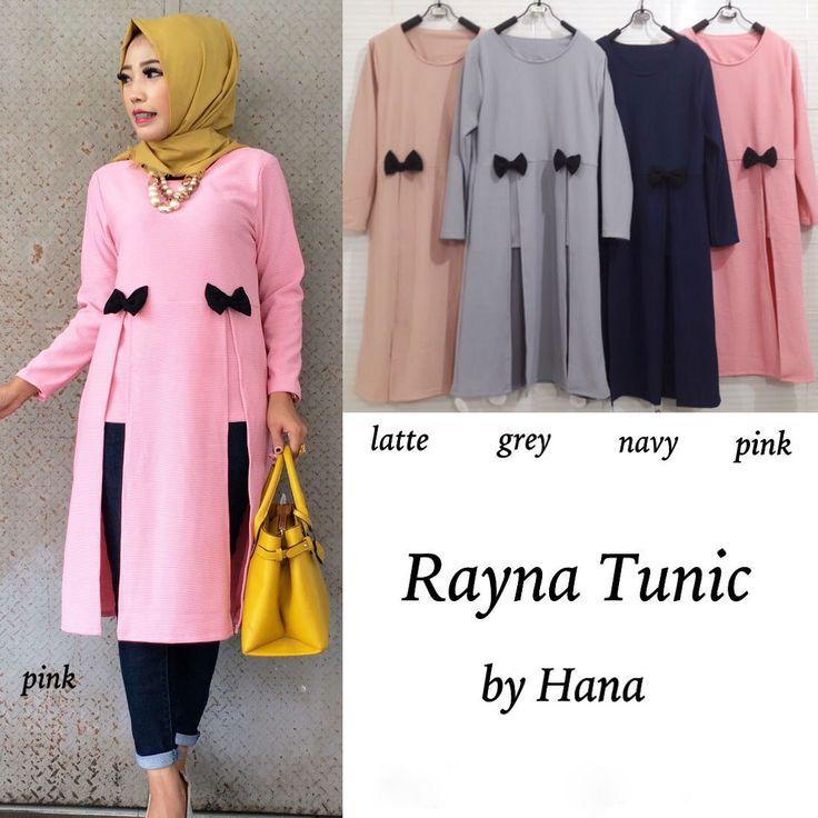 db3c98356043e999cec43741e1e6c75c muslim 20 ide baju atasan wanita terbaik di pinterest pakaian santai,Model Baju Wanita Di Matahari