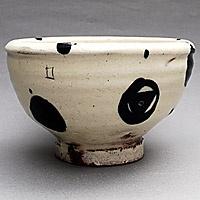 Ibata-bowl