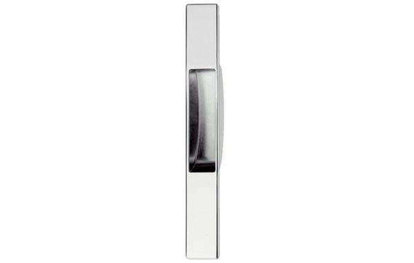 Flush Handle 188 mm Code: 29078 £14.73 each + VAT