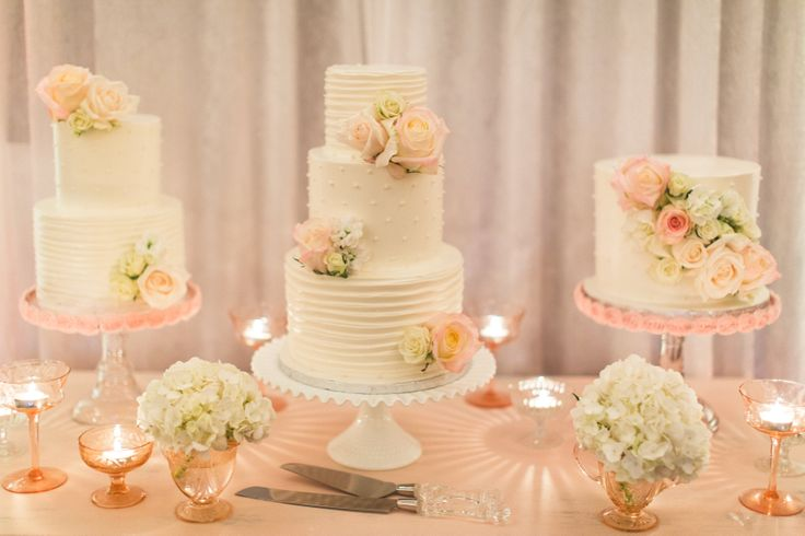 17 best cake images on Pinterest | Cake wedding, Petit fours and Postres