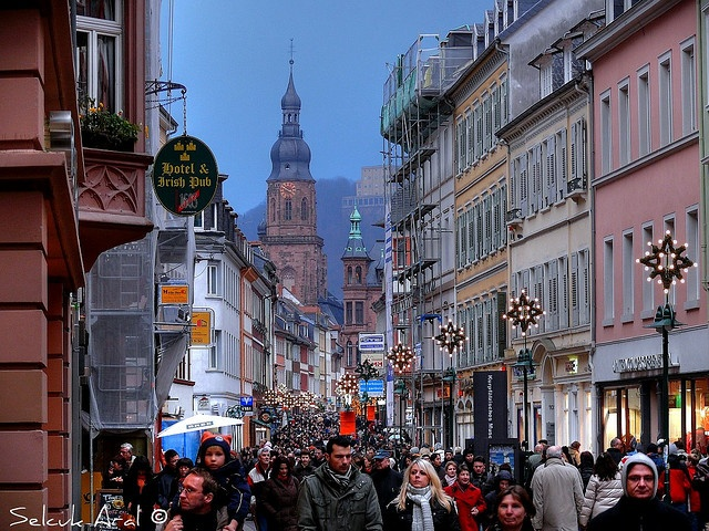 34 best images about heidelberg germany on pinterest pewter baroque and christmas markets. Black Bedroom Furniture Sets. Home Design Ideas