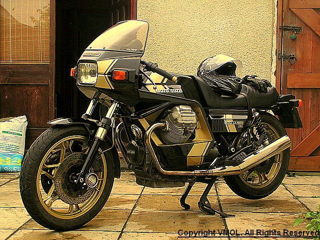 moto guzzi 850 le mans ii wheels pinterest bikes le mans and the o 39 jays. Black Bedroom Furniture Sets. Home Design Ideas