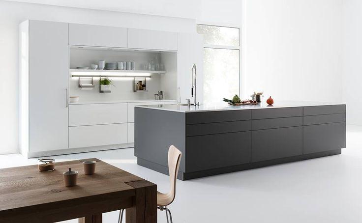 81 besten Küchen Ideen \ Bilder Bilder auf Pinterest Küchen - warendorf küchen preise