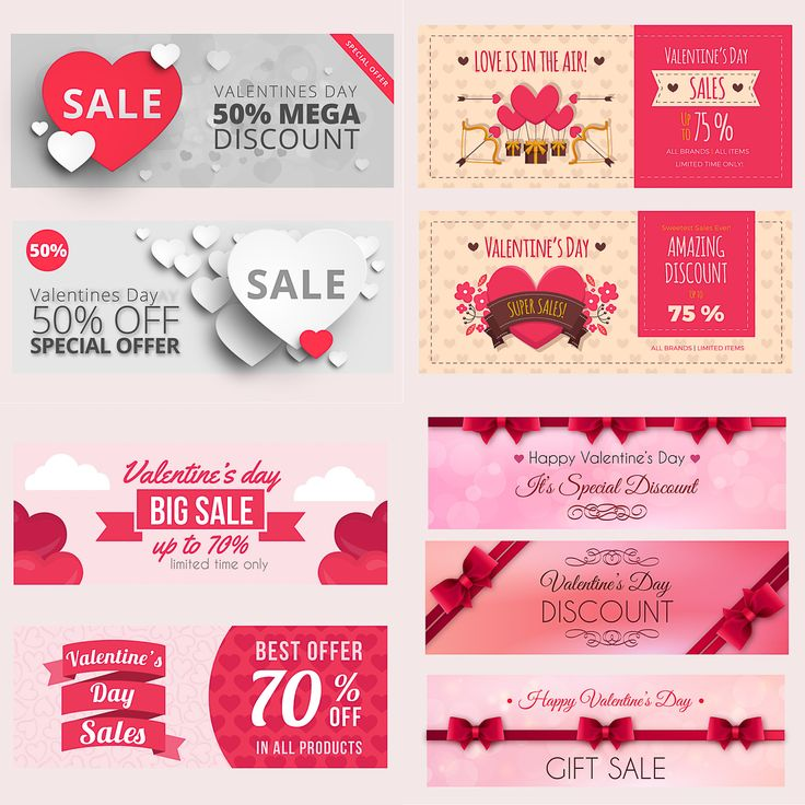 18 best Valentine. Free download Valentine vector templates ...