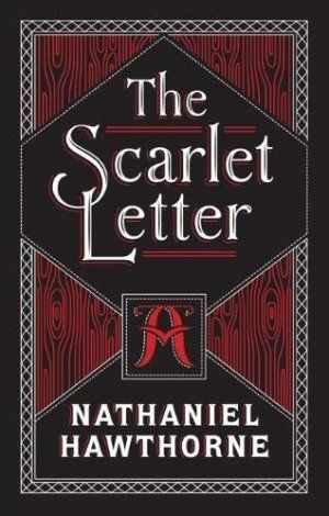 scarlett letter close reading The scarlet letter: a romance, an 1850 novel, is a work of historical fiction  written by american  being in such close contact with dimmesdale,  chillingworth begins to suspect that the  the first mechanized printing of the  scarlet letter, 2,500 volumes, sold out within ten days, and was widely read and  discussed to an.