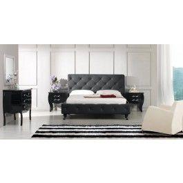 130 best images about Bedroom Furniture on Pinterest
