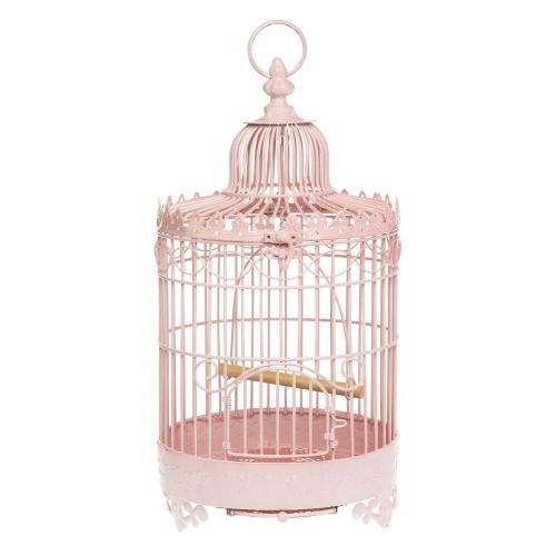 31 best images about cage oiseaux on pinterest large for Cage a oiseau deco