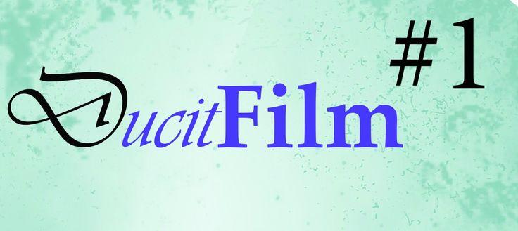 Yeni Layihənin ilk sayı: DucitFilm