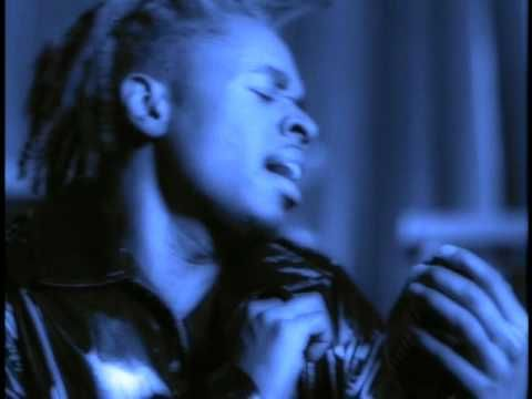 Music video by Mint Condition performing What Kind Of Man Would I Be. (C) 1996 Perspective Records Inc.