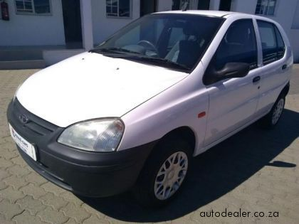 Price And Specification of TATA Indica 1.4 LE LTD For Sale http://ift.tt/2CwLjN8