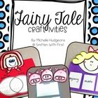 Looking+for+a+few+quick+and+simple+fairy+tale+craftivities?+This+freebie+includes+craftivities+for+the+following+stories.+  Red+Riding+Hood+-+compa...