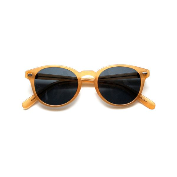 Cheap Monday x Clairvoyant Sunglasses ❤ liked on Polyvore featuring accessories, eyewear, sunglasses, glasses, fillers, cheap monday, cheap monday sunglasses and cheap monday glasses