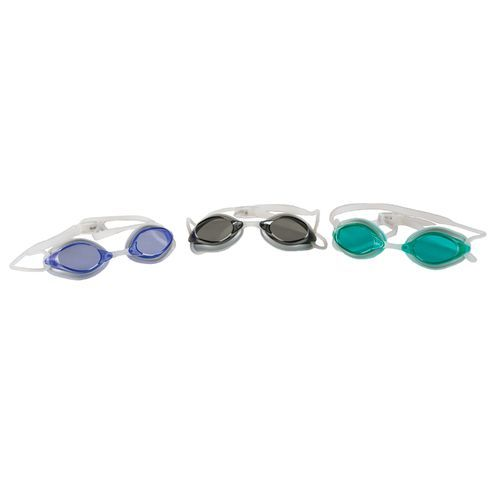 Swimways Fish Face Marlin Pro Swim Goggles Multi - Water Sports, Swim And Diving Accessories at Academy Sports