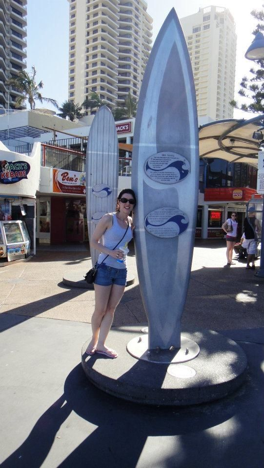 Nov2011#goldcoast