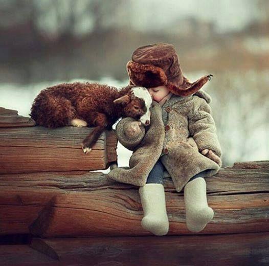 Ich möchte ein Tag der Freundschaft sein! # Guten Morgen trendbende.com