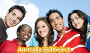 #Australia '#SkillSelect' is a program to select individuals to work and live in Australia... Know more info.