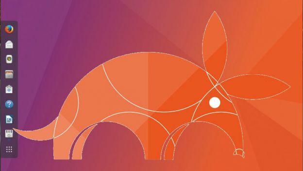 Ubuntu 17.10, ya disponible: estas son sus novedades -- Ubuntu 17.10 ya está disponible para descargar.