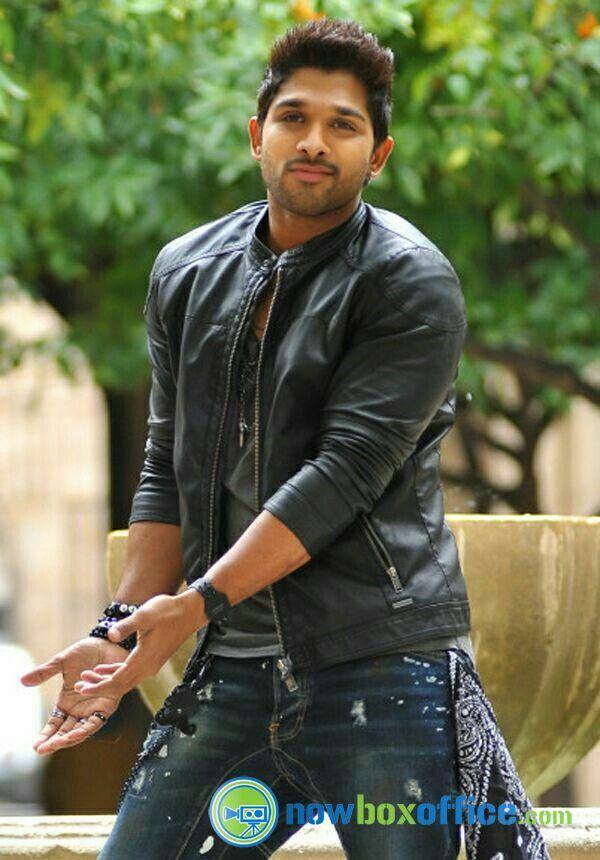 www.thiruttuvcd.me | Movie | Tamil movies, Movies, Telugu