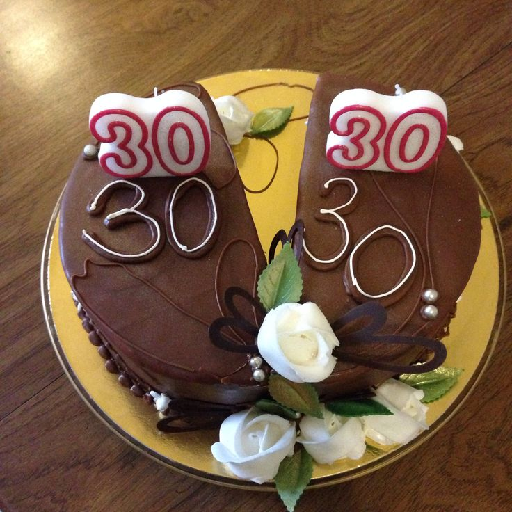 Cake Ideas For A 60th Birthday Party : 25+ best 60th birthday cakes ideas on Pinterest