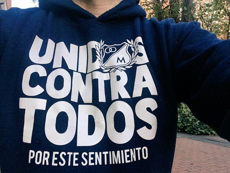 #conlaazulpuesta - Búsqueda de Twitter
