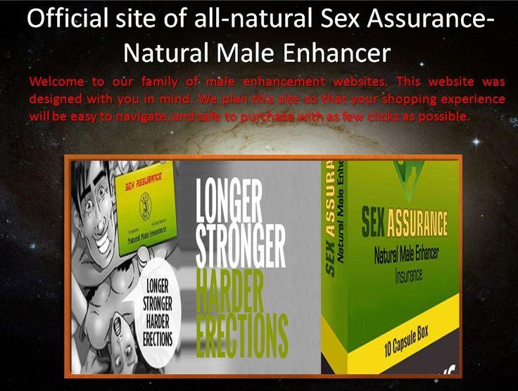 https://flic.kr/p/PxoC7K   Male Enlargement Pills   Penis Enlargement Pills   Follow Us : medium.com/@southernenhancement  Follow Us : www.pinterest.com/sexualpills  Follow Us : www.southernenhancement.com  Follow Us : twitter.com/SexAssurance