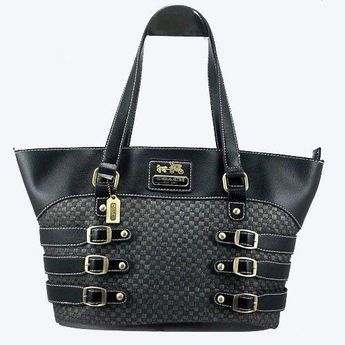 authentic coach handbags #Coach #Handbags
