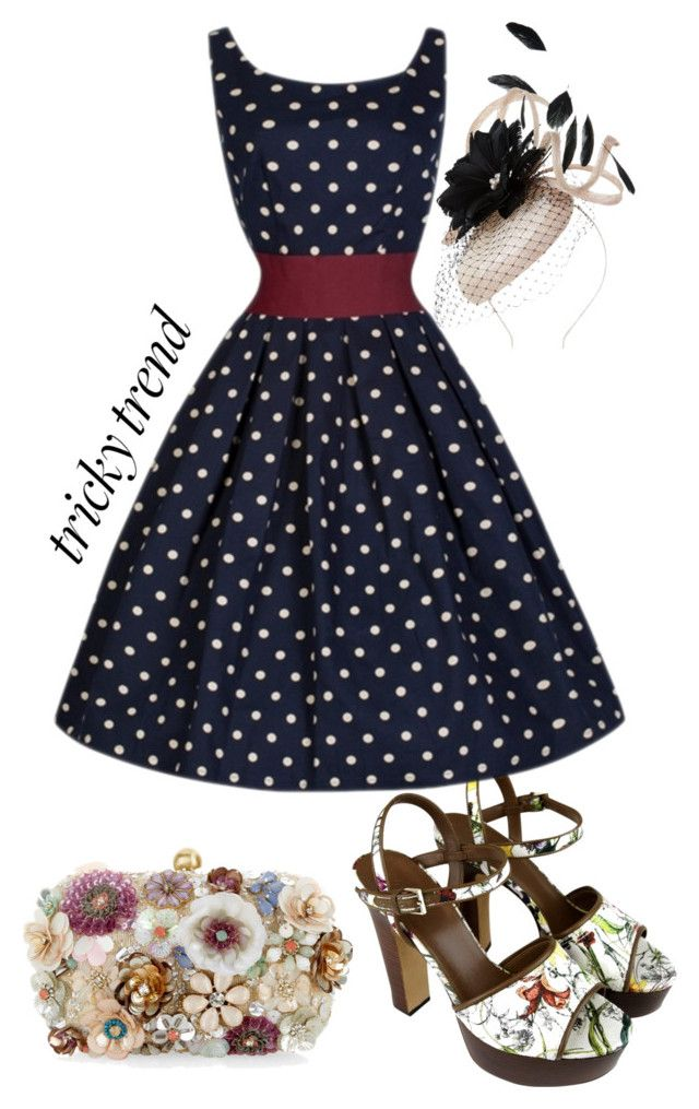 """t&t"" by elida-s ❤ liked on Polyvore"