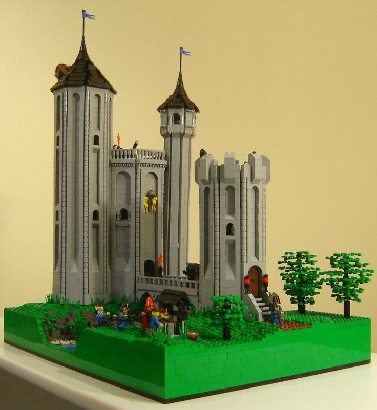 lego_castle_by_jetjetex.jpg (746×812)