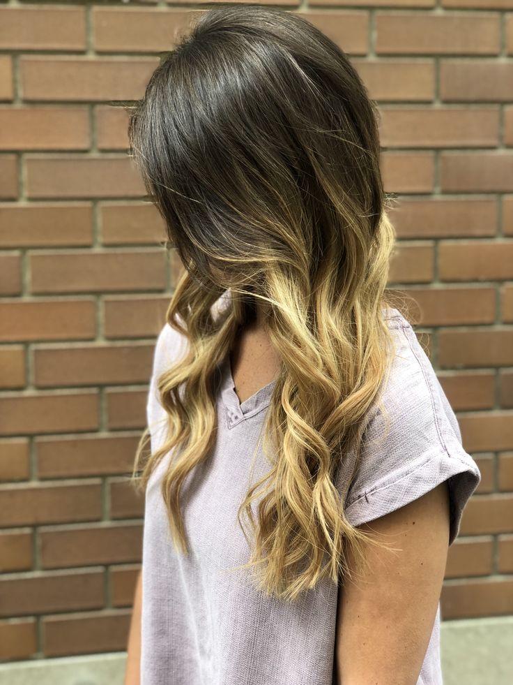 Hair extensions tape in hair extensions long hair