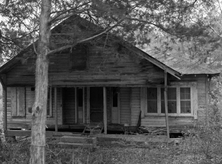 44 Best Abandoned Florida Images On Pinterest Abandoned