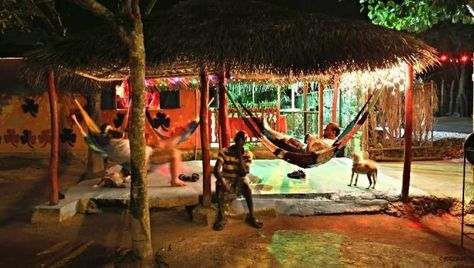 10 best restaurants in negril