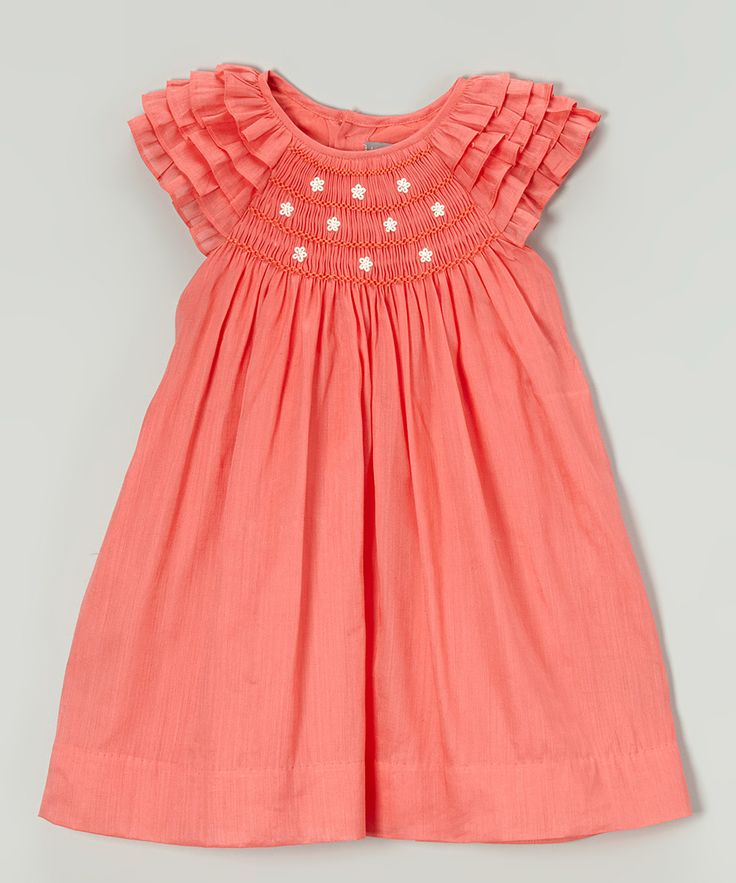 Little Fashions Boutique - is an online children's boutique where you will find trendy girls & boys clothing from baby & toddler to size 20 girls and size 16 boys.