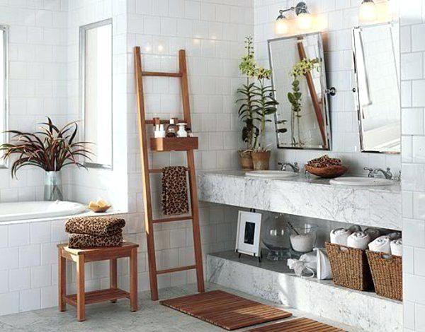 Bad Deko Furs Badezimmer Haus Design Ideen Wohnzimmer Dekoration Badezimmergestaltung Badezimmer Grun Dekoration Badezimmer