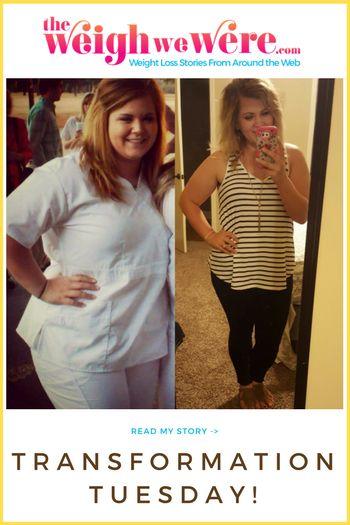 bethenny frankel weight loss diet