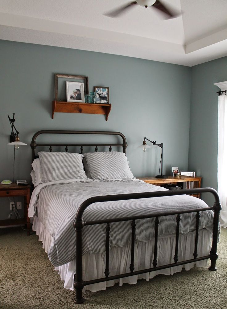 Colors For Bedrooms 2014 best 25+ valspar blue ideas on pinterest | valspar colors, living