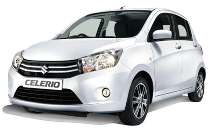 Awesome Suzuki 2017: Maruti Suzuki Celerio India, Price, Review, Images - Maruti Suzuki Cars - NDTV CarAndBike.com Check more at http://24cars.top/2017/suzuki-2017-maruti-suzuki-celerio-india-price-review-images-maruti-suzuki-cars-ndtv-carandbike-com/