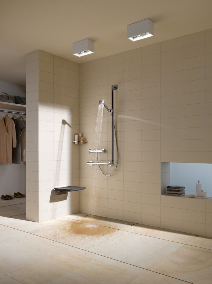 41 best Accessories complete your bathroom images on Pinterest ...
