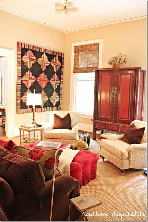 Home Remodeling Marietta Ga Magnificent Decorating Inspiration