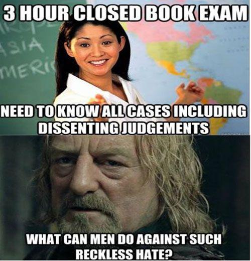 db3daca855019744fe6eb3c2975174f6 law school memes school life the 25 best law school memes ideas on pinterest finals meme,Meme Law