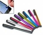 STYLUS PEN / TOUCH SCREEN PEN