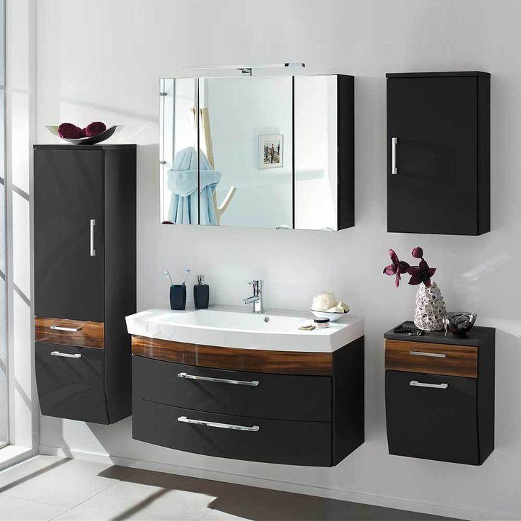 Die besten 25+ Moderne badezimmermöbel Ideen auf Pinterest - moderne badezimmer ideen regia