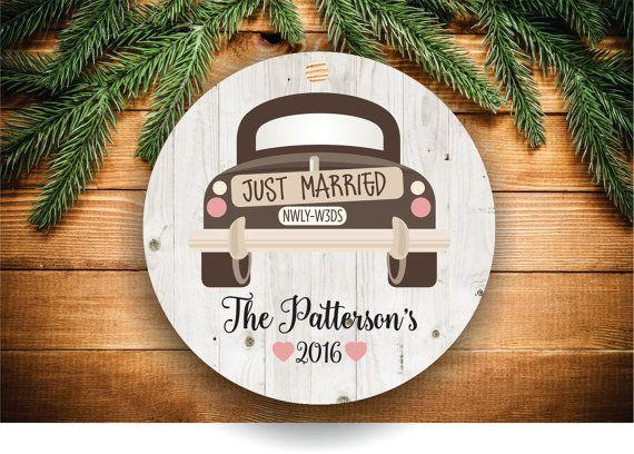 71 best Wood Burned Wedding images on Pinterest  Pyrography
