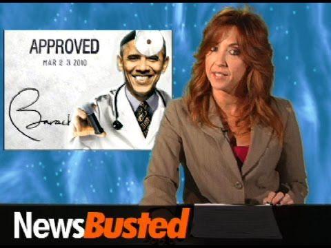ABC and CBS Omit Copenhagen Terrorist Swearing Allegiance to ISIS Leader Prior to Attacks
