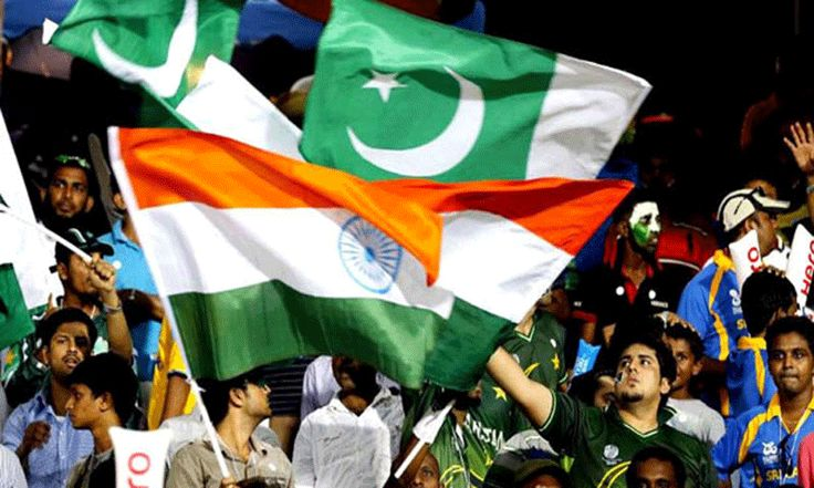 Indian Government set to reject India-Pakistan cricket series   #cricket #crickettalk #PakvInd #rivalry