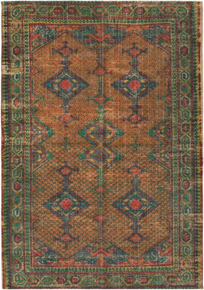 Order the Surya Shadi SDI1009 Rug from Old World Carpets for FREE Shipping, 30 day returns, 115% price match guarantee & Amazon gift card up to $50