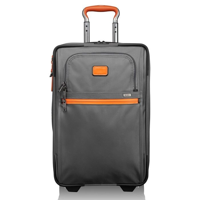 Best 25 best carry on bag ideas on pinterest carry on for Best cabin luggage