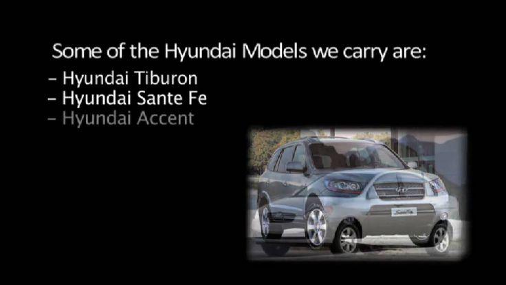 Pretty nice Hyundai Used cars, singapore used Hyundai cars, Japan used Hyundai cars - singaporemotors.net Check more at http://dougleschan.com/the-recruitment-guru/hyundai-singapore/hyundai-used-cars-singapore-used-hyundai-cars-japan-used-hyundai-cars-singaporemotors-net/