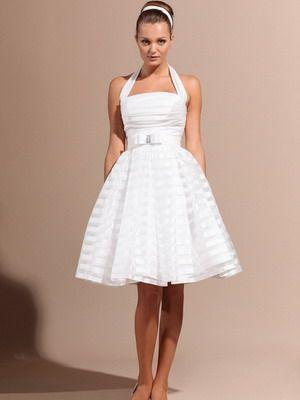 Мода 60 70 годов платья