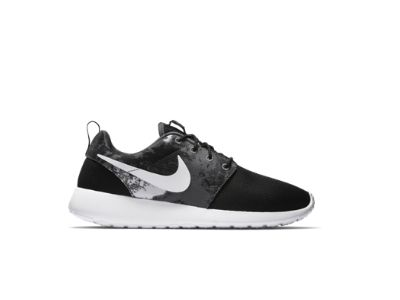 Nike Roshe One Print – Chaussure pour Femme