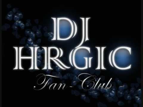 The orgasam song By DJ Hrgic